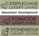 Samuelson Development